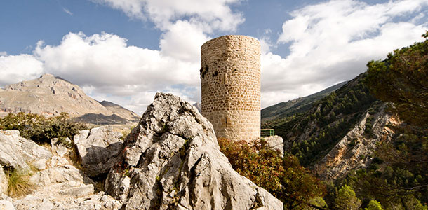 torre-cuadros