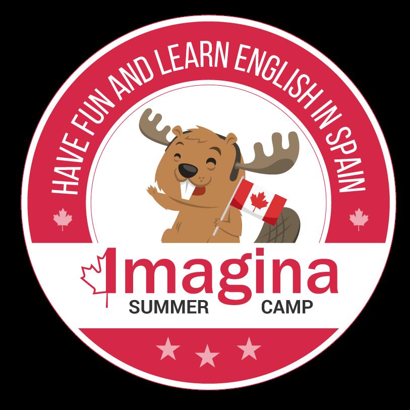 Imagina Summer Camp